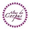 Altar De Corpus